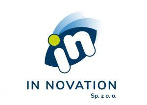 In Novation Sp. z o. o.